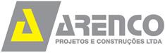 Arenco Projetos e Construções